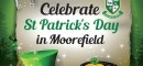 Moorefield_St Patricks Day_1300x1300mm.indd