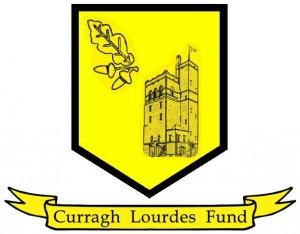Curragh Lourdes Fund Pic