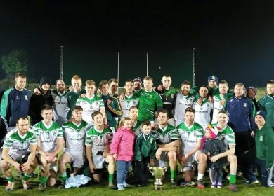 Aldridge Cup 2015 (1)