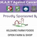 SMART Against Cancer 15
