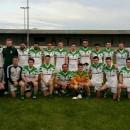 Senior Reserve A Team