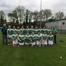 Camogie 2015 (4)