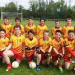 St. Laurence's Under 12's