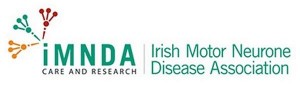 IrishMotorNeuroneDiseaseAssociationlogo_large