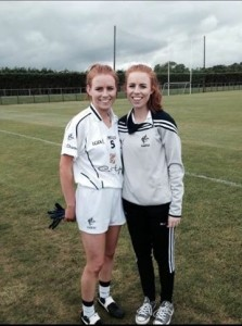 Kildare lADIES 2015 (2)