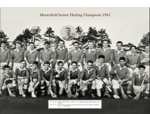 1963_-_Senior_Hurling_Champions