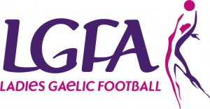 LGFA-identity-RGB