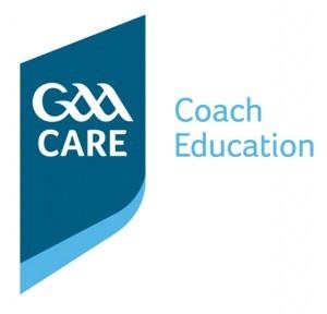 CARE-logo2-300x288