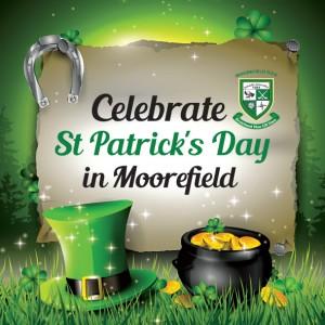 Moorefield_St Patricks Day_1300x1300mm.indd