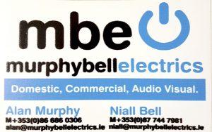 murphy bell elec_Fotor
