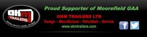 okm trailers main sponsor