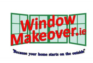 window makeover logo
