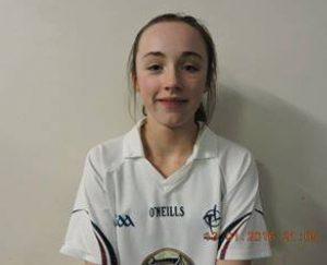 Niamh Mc F (4)